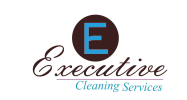 Executive Cleaning Services Lincoln
